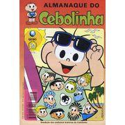 -turma_monica-almanaque-cebolinha-globo-48