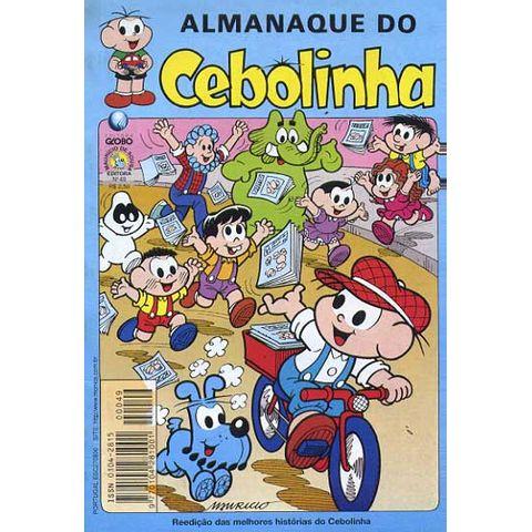 -turma_monica-almanaque-cebolinha-globo-49
