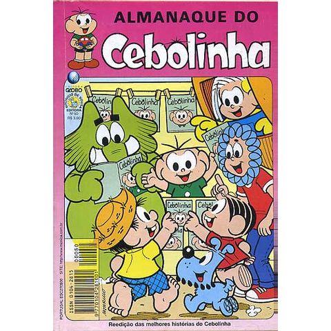 -turma_monica-almanaque-cebolinha-globo-50