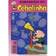 -turma_monica-almanaque-cebolinha-globo-51