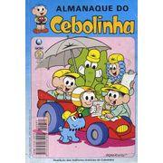 -turma_monica-almanaque-cebolinha-globo-52