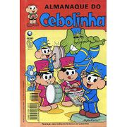 -turma_monica-almanaque-cebolinha-globo-53