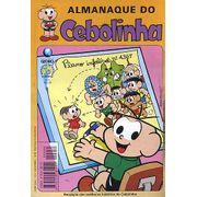 -turma_monica-almanaque-cebolinha-globo-55
