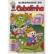 -turma_monica-almanaque-cebolinha-globo-57