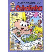 -turma_monica-almanaque-cebolinha-globo-59