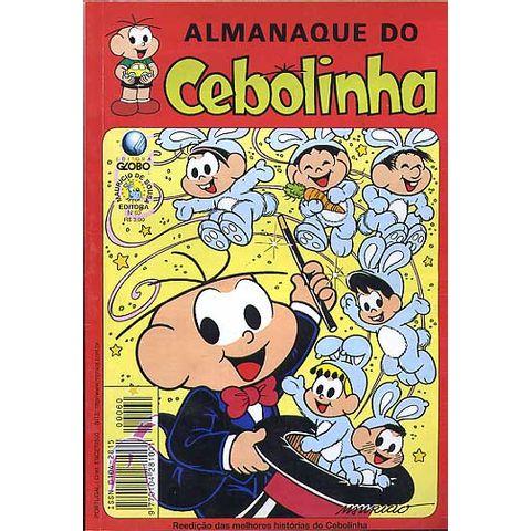 -turma_monica-almanaque-cebolinha-globo-60