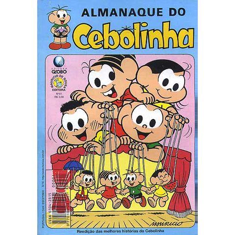 -turma_monica-almanaque-cebolinha-globo-61