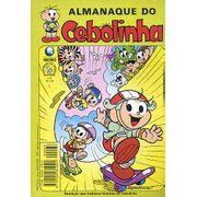 -turma_monica-almanaque-cebolinha-globo-62