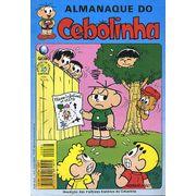 -turma_monica-almanaque-cebolinha-globo-64