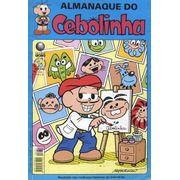 -turma_monica-almanaque-cebolinha-globo-69