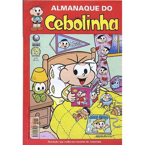 -turma_monica-almanaque-cebolinha-globo-70