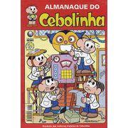 -turma_monica-almanaque-cebolinha-globo-72