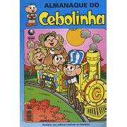 -turma_monica-almanaque-cebolinha-globo-74