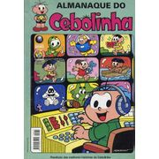 -turma_monica-almanaque-cebolinha-globo-75