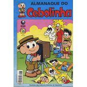 -turma_monica-almanaque-cebolinha-globo-76