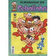 -turma_monica-almanaque-cebolinha-globo-77