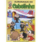 -turma_monica-almanaque-cebolinha-globo-78
