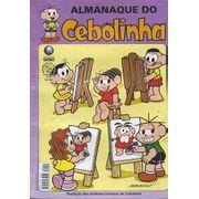 -turma_monica-almanaque-cebolinha-globo-81