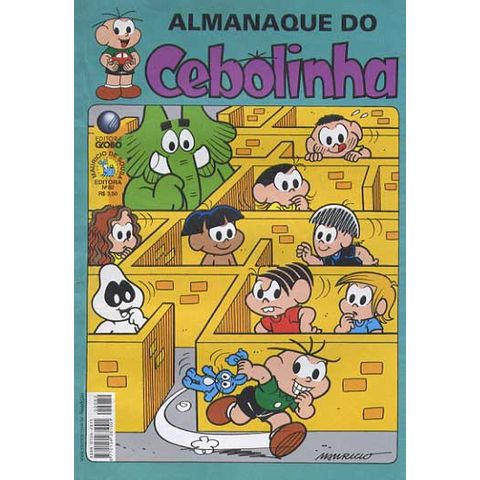 -turma_monica-almanaque-cebolinha-globo-82