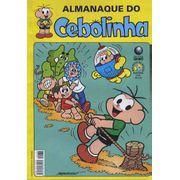 -turma_monica-almanaque-cebolinha-globo-83