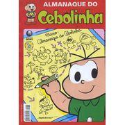 -turma_monica-almanaque-cebolinha-globo-84