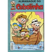 -turma_monica-almanaque-cebolinha-globo-85