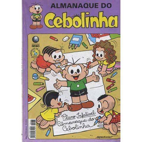 -turma_monica-almanaque-cebolinha-globo-86