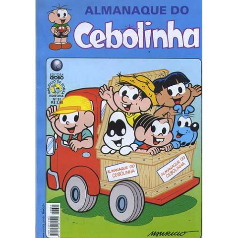 -turma_monica-almanaque-cebolinha-globo-91