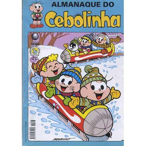 -turma_monica-almanaque-cebolinha-globo-93