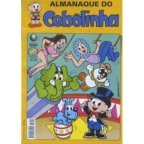 -turma_monica-almanaque-cebolinha-globo-94