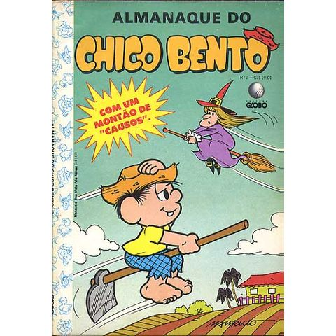 -turma_monica-almanaque-chico-bento-globo-02