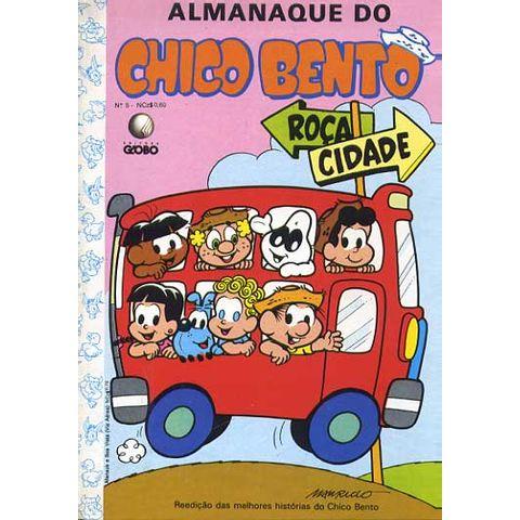-turma_monica-almanaque-chico-bento-globo-05