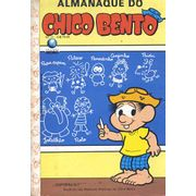 -turma_monica-almanaque-chico-bento-globo-11