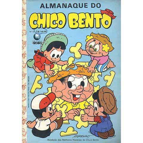 -turma_monica-almanaque-chico-bento-globo-12