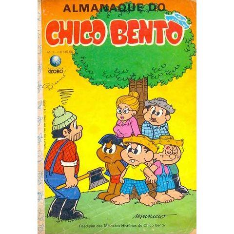 -turma_monica-almanaque-chico-bento-globo-13