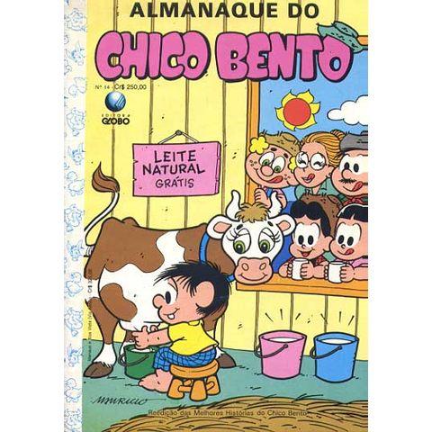 -turma_monica-almanaque-chico-bento-globo-14