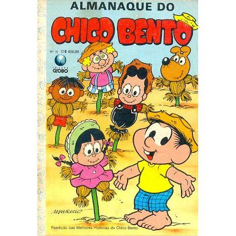 -turma_monica-almanaque-chico-bento-globo-15