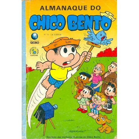 -turma_monica-almanaque-chico-bento-globo-19