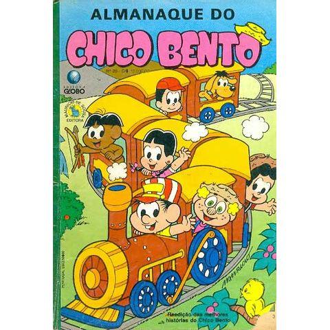 -turma_monica-almanaque-chico-bento-globo-20