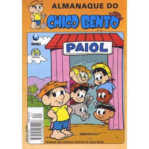 -turma_monica-almanaque-chico-bento-globo-24