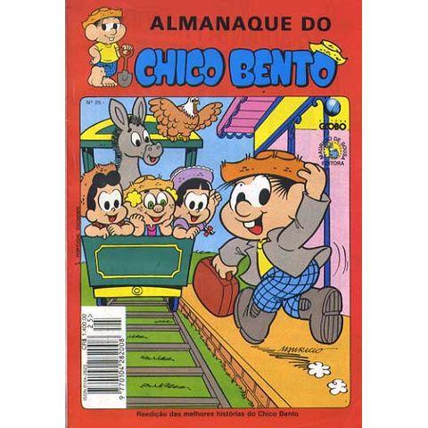 -turma_monica-almanaque-chico-bento-globo-25