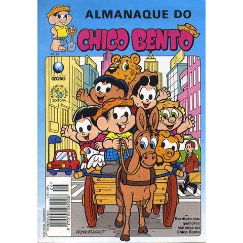 -turma_monica-almanaque-chico-bento-globo-26