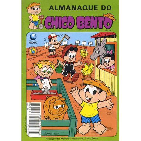 -turma_monica-almanaque-chico-bento-globo-28