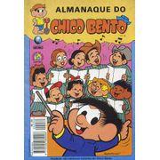 -turma_monica-almanaque-chico-bento-globo-30