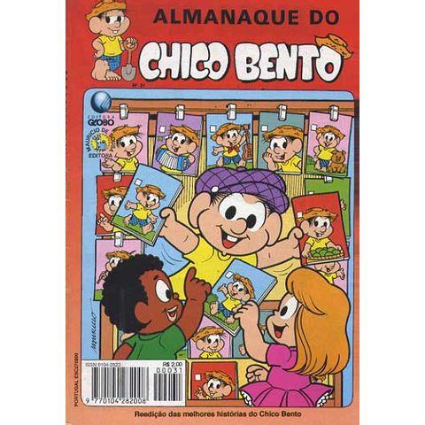 -turma_monica-almanaque-chico-bento-globo-31