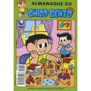 -turma_monica-almanaque-chico-bento-globo-32