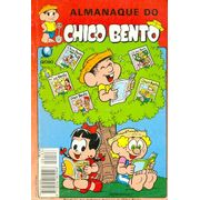 -turma_monica-almanaque-chico-bento-globo-33