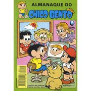 -turma_monica-almanaque-chico-bento-globo-36