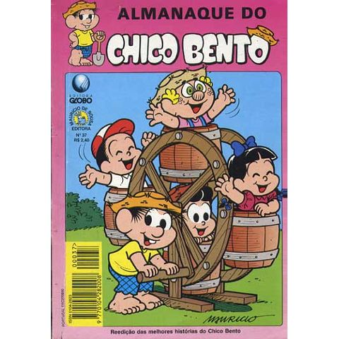 -turma_monica-almanaque-chico-bento-globo-37