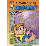 -turma_monica-almanaque-chico-bento-globo-39